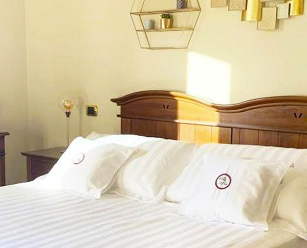 Sicily Room 302