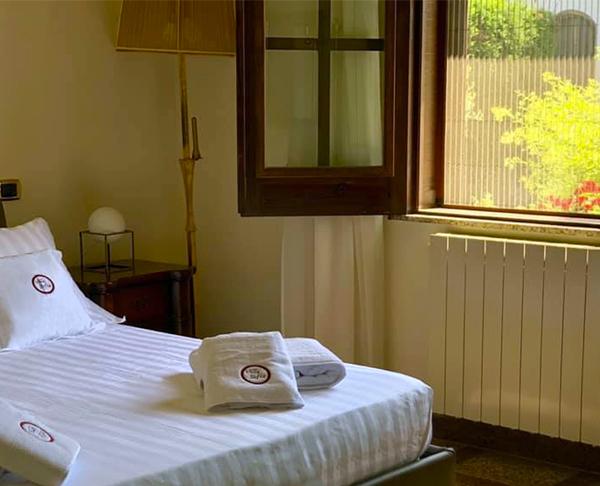 Sicily Room 310